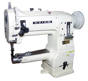 LSC-8B-1_300x276