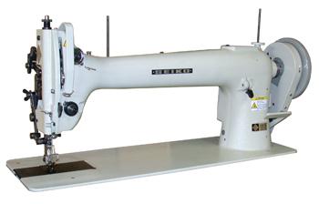 SK-2B-1-20_350x241