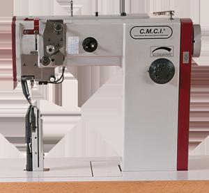 cmci_C997-CAS